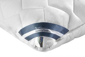 Perna Somnart Superior Plus – 50 x 70 cm