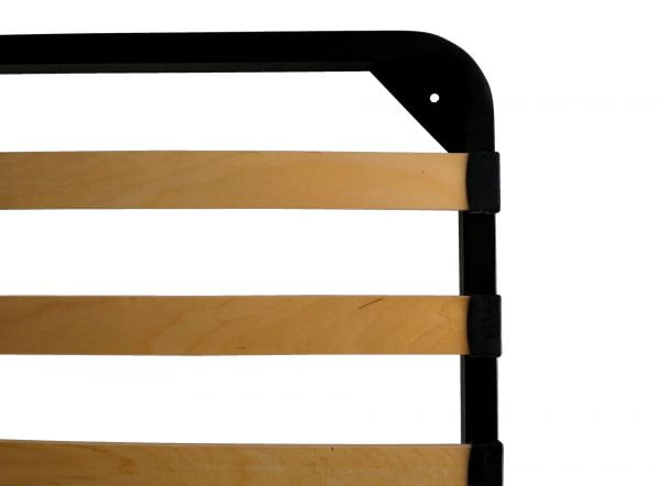 Somiera rabatabila de pat Metalica Eco – 140×200 cm