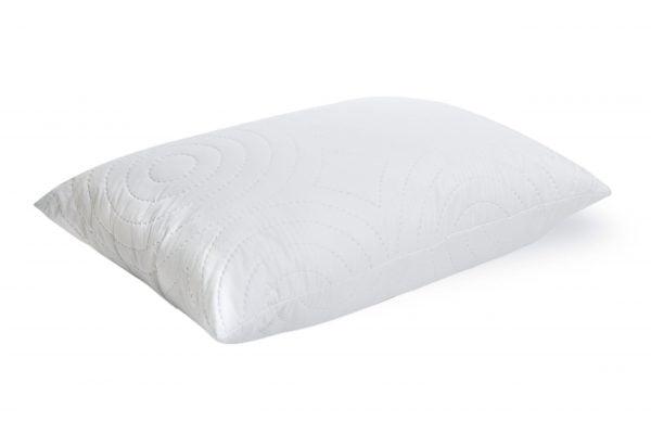 SET 4 Perne Somnart Confort – 50 x 70 cm