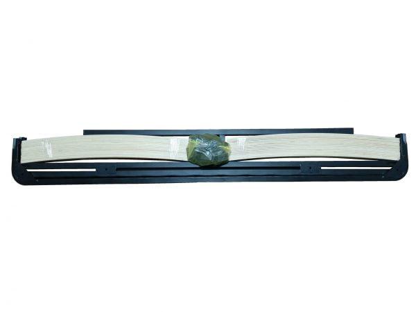 Somiera rabatabila de pat Demontabila Premium – 180×200 cm