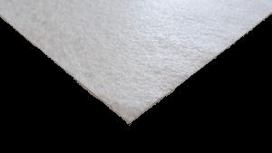 Geosin (P) 100 – material netesut polipropilena pentru articole medicale, rola 400mp