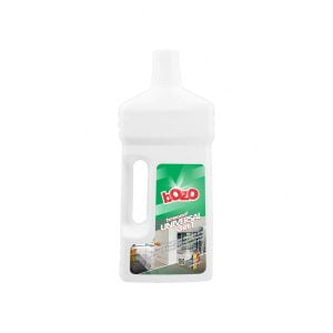 Detergent concentrat universal 3 in 1 (textile, suprafete, covoare), Bozo, 1 kg