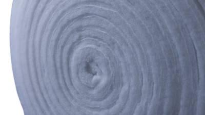 Vatelina CONFILL 100 gr/mp, latime 1,6 m, lungime 100 m, 160 mp