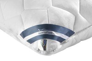 Perna Somnart Superior Plus – 40×50 cm